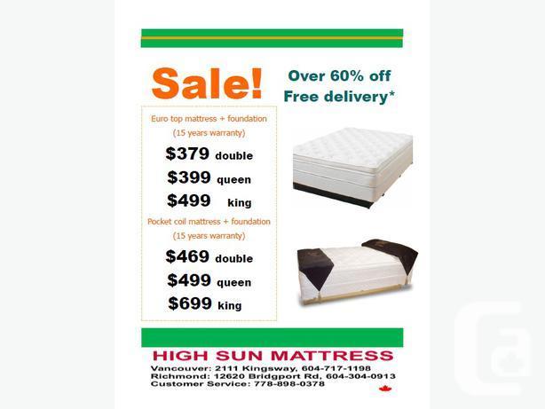 $$$Super Value Sale- Brand new PU leather platform