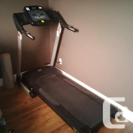 tapis roulant bremshey treadmill bremshey tour treadmill for sale in montreal