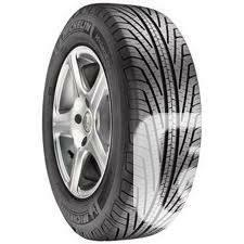Tires for all vehicles Call 778-708-2886