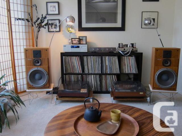 WANTED:ABSOLUTE TOP DOLLAR PAID for used LPs / Records.