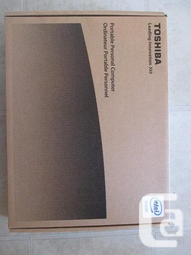 Toshiba Satellite Pro C70-B-00Q, 17.3-Inch HD, 4th