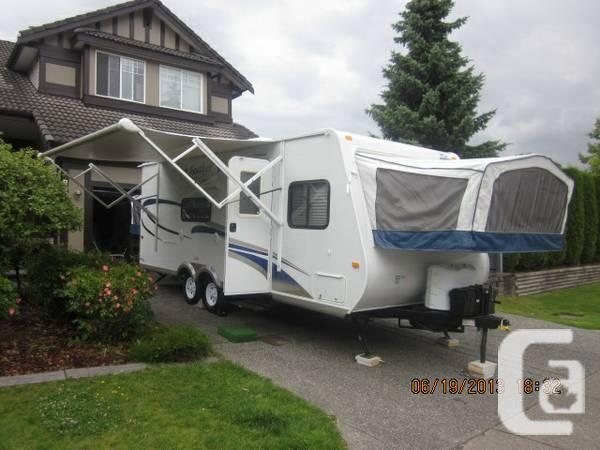 Creative Unicorn RV Sales And Service 2 Locations Nanaimo And Lantzville, On Vancouver Island Rvs, Travel Trailers, 5th Wheels, And Park Models For Sale New And Used Do You Manage A Business In Nanaimo? If So, Please Search Our