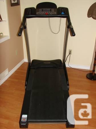 badu ii water stream treadmill jet