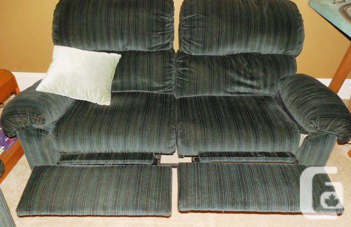 TV room furniture