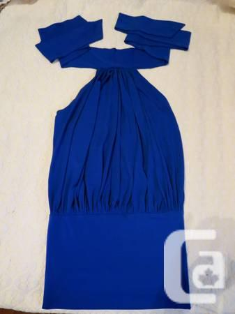 Two Dresses on Sale - $11