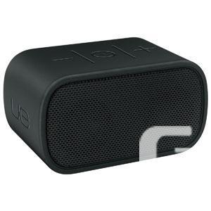 UE Boom Bluetooth Audio