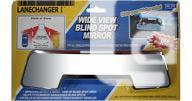 Unique Lanechanger Blindspot Rearviewmirror