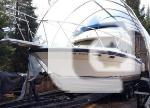 US$10,800 Used 1985 Bayliner Contessa 2850 For Sale