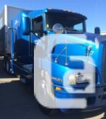 US$25,000 Used 2005 Kenworth T600 For Sale