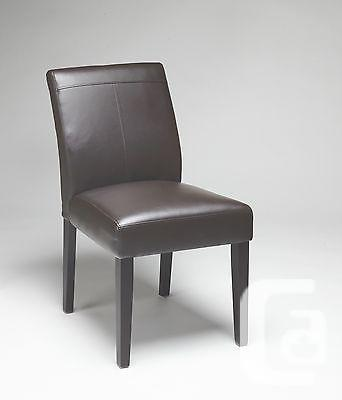 US$334.99 Chateau Imports Parker Side Chair Set of 2