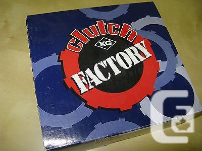 US$38.95 Kg Clutch Factory Kevlar Plate Set - Suzuki