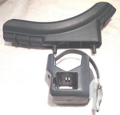 US$50 Thule T2 Standard Wheel Holder and Strap