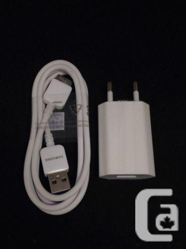 US$6.95 Samsung Galaxy S5 and Note 3 USB charging cable