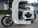 US$7,000 Used 1977 Honda Gold Wwing GL1000 For Sale