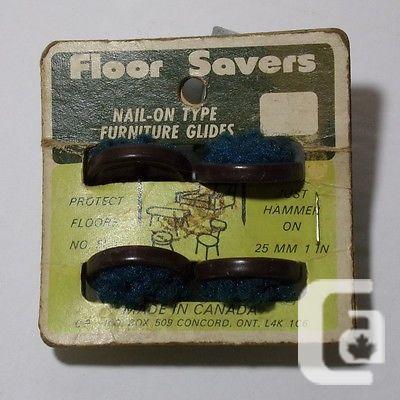 US$8.95 Vintage furniture desk floor saver - Nailing