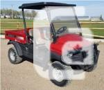 US$9,300 Used 2010 Other Case IH Scout XL For Sale
