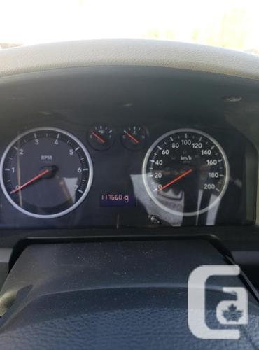 USED 2011 Dodge Ram 1500 ST Truck Quad Cab