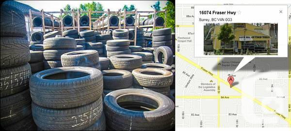 Cheap Used Tires Near Me >> Used Tires For Sale From 20 604 506 9362 Cheap Tire For