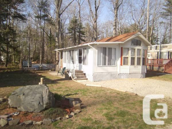 Vacation Home In Wells Maine For Sale For Sale In Sudbury Ontario