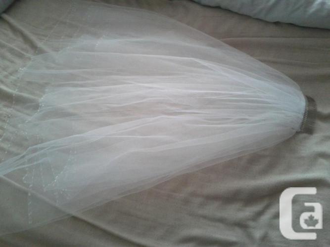 Veil - 40$