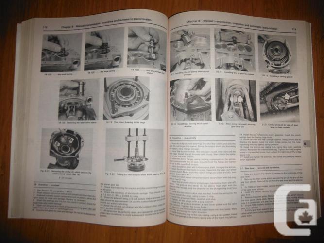 volvo 740 760 gl glt gle turbo service manual 1982 1988 for sale rh nanaimo canadianlisted com Volvo 740 Turbo Specs Volvo 740 GLE Turbo