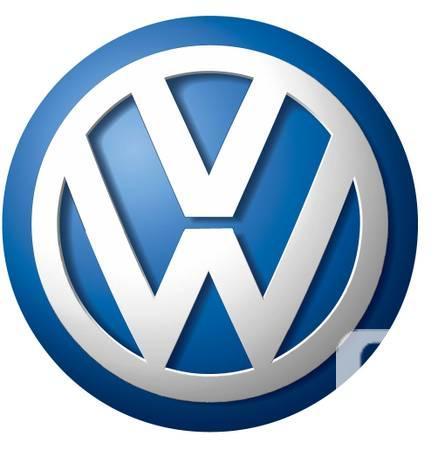 VW & AUDI MECHANIC -TIMINGBELT JOB STARTING @ $250-