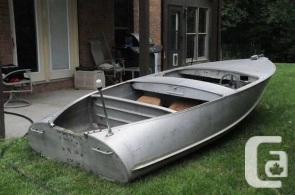 Wanted Very Old Aluminum Runabout Boat 123454 3846930 also Hoppers likewise Stub Ends also Bar Height Chairs Design besides Professional Raclette Grill Ttm Cheese Melter East London. on scrap aluminum for sale