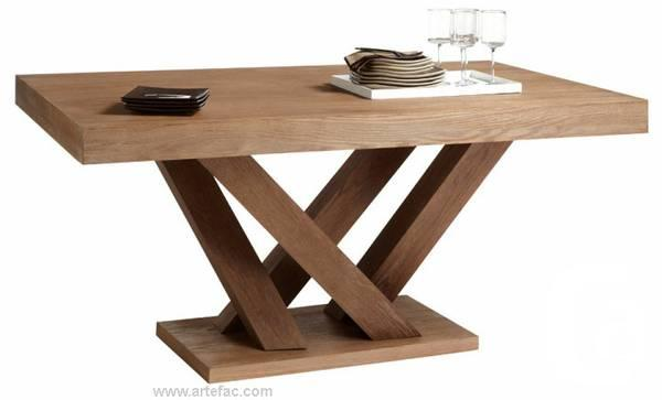 have dining tables in square rectangular oval and round for sale