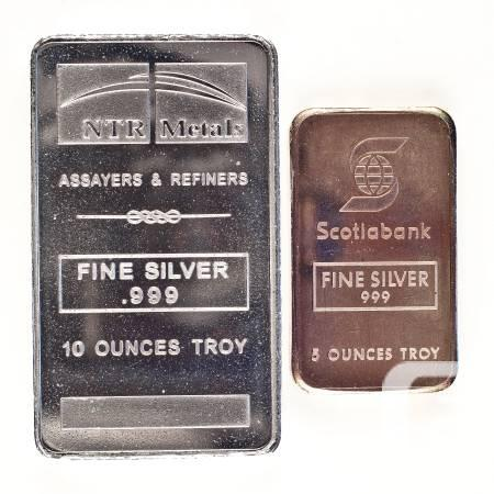 WE PURCHASE AND SELL: GOLD SILVER ETC.