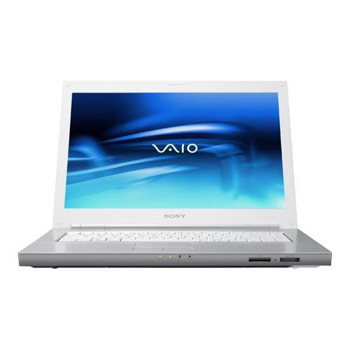 WINDOWS-7-DUAL-CORE- VAIO - CONDITION - BATTERY