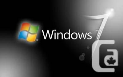 ★★★WINDOWS 7 ULTIMATE IS AVAILABLE★★★ - $60