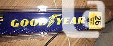"Wiper Blade, 26"" Goodyear- New in original package"