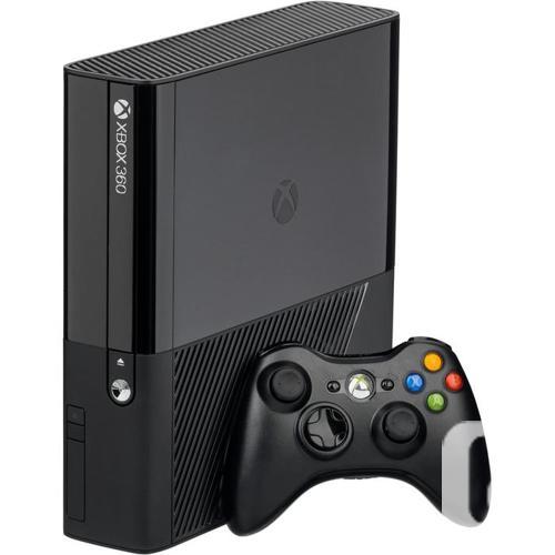 Xbox E 250GB