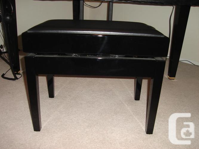 Yamaha clavinova cvp 409 gp digital piano for sale cad for Yamaha clavinova cvp 409