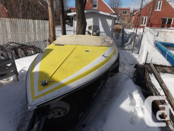 Yamaha outboard motor 130 hp for sale in ottawa ontario for Outboard motor for sale ontario