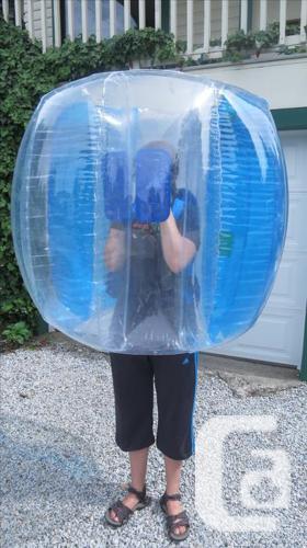 Zuru X shot Bubble Ball