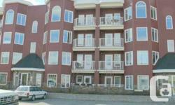 Property Type: Single Family Building Type: Apartment Title: Condominium/Strata Built in: 2006  Fabulous 3rd floor condo with views from all windows. Located in front of parks and trails and adjacent to Main street; ideal for nature lovers and enjoying