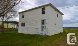 Home Kind: Single Household Building Kind: Residence Storeys: 2 Title: Freehold Land Dimension: 1920 SQ M,1 / 2 - 1 acre  Ocean front residential property with an impressive scenic sight ignoring Sandy Nook coastline! If you are aiming to build or