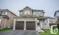 Your house is found at 1784 Birchview Drive which is simply 2 mins north of Ritson roadway and Taunton roadway. Conveniently accesible for bus courses, public school nearby in strolling span (approx. 1-3 minute walk). UOIT is 5 minutes driving distance