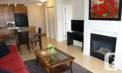 # Bath 1 Sq Ft 876 Pets Yes Smoking Yes # Bed 2 Two bedroom for rent now and it include everything you need in a apartment and only come with your clothes