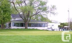 ***** UNRESTRICTED INVESTMENT CAPACITY! *****. NAME YOUR RATE on this useful Lake Erie residential property. All composed deals taken into consideration. IDEAL MICRO CRAFT/FARM BREWERY LOCATION or WINERY/VINEYARD LOCATION. Special Personalized Home! 42.5