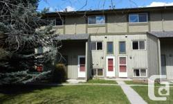Residential property Type: Single Family members. Structure Kind: Home. Title: Condominium/Strata. Land Dimension: 100 X 132. Integrateded: 1980.  This 2 bed room 1 bath, south Canmore treasure has been remodelled inside out. New MECHANICAL,(both heating