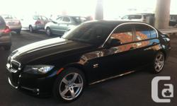 Make. BMW. Year. 2009. Colour. black. kms. 183000. Philips Automobile - address: 585 Kennedy Road, Scarborough, ON M1K 2B2 1- - www.philipsauto.ca. UP to 3 Years Warranty Available as well as Extendable! Selection of Automotive Funding and Leasing
