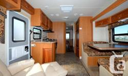 2011 TRIPLE E REGENCY 28DB Class C Motorhome $69,990.00 --------------------------------- Stock#1501MX Options: 305hp V-10 Ford Engine Driver Passenger & Center Entry Doors 4.0kw Onan Micro Quiet Generator Driver Side Electric Seat Pw Pl And Heated Pm