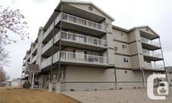 Property Type: Single Family Building Type: Apartment Title: Condominium/Strata Built in: 2009 Total Parking Spaces: 1 Any Parking Spaces: 1  This is a great well-kept condo in ECI Estates.  This unit is ready to be moved into - comes complete with