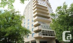 Property Kind: Single Family members. Building Type: House. Storeys: 1. Neighborhood Name: Crescentwood. Neighbourhood Name: Crescentwood. Title: Property Condo unit. Land Dimension: Not known. Integrateded: 1966.  1B / / Winnipeg/Showings start now, Open
