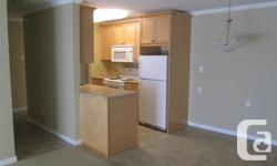 # Bath 1 Pets No Smoking No # Bed 2 Premier Condo, Grandview Shores. In the heart of Parksville, walk to beach, and shopping. Newer fixtures and fittings including newer carpeting, maple cabinetry, countertops, bath and kitchen light fixtures. Newer
