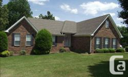 Do YOU prefer to Fish, Hunt or Shop? Then This House/Location Might Simply Be For YOU. Situated near Pickwick Dam/Lake ... FANTASTIC Angling for Catfish ... Sauger ... Bass or other varieties of Fish. White Tail Deer are Numerous in this area. Tupelo