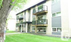 Property Type: Single Family Building Type: Apartment Title: Condominium/Strata Built in: 1964 Total Parking Spaces: 0  This lovely 2 bedroom condo has had extensive upgrades.  Open concept with brand new maple cabinets, mosaic tile backsplash & new