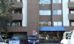 Property Type: Single Family Building Type: Apartment Title: Strata Built in: 1982  Dorchester Circle. West facing, court yard view unit, with laminated floor and lot more renovations. Minutes walk to schools, community centre and Richmond Centre.